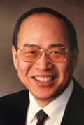 Photo of Ray Cheng