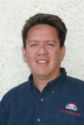 Photo of Michael Gonzalez
