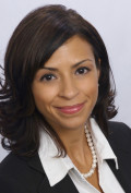 Photo of Cynthia Garcia