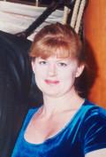 Photo of Gwendolyn Swick