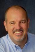 Photo of Bob Snyder