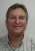 Photo of John Bonzer