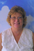 Photo of Deana Combs