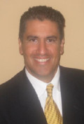 Photo of Gabriel Garza