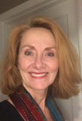 Photo of Barbara Porche