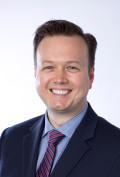 Photo of Erik Strom