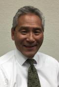 Photo of Edwin Higashi