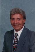 Photo of Glenn Montgomery