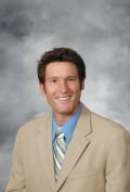 Photo of Aaron Howe