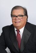 Photo of Manuel Cady