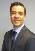 Photo of Oscar Dominguez Duenas