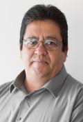 Photo of Armando Brito