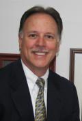 Photo of Bob Ruddy