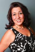 Photo of Yolanda Garcia