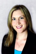 Photo of Christine Degele
