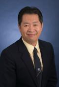 Photo of Tony Aoshima