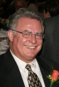 Photo of Donald Ryan