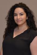 Photo of Isabel Taku