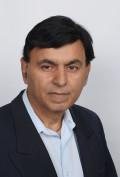 Photo of Ismail Bhai