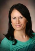 Photo of Elizabeth Raygoza-Aguayo