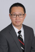 Photo of Phan Le