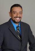Photo of John Garcia