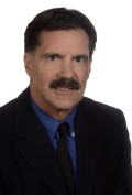 Photo of Jerry Wirkkala
