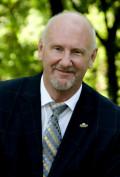 Photo of Rick Grimmett