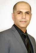 Photo of Martin Yousef