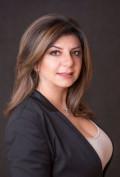 Photo of Angela Farsakyan