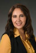 Photo of Maria Flores