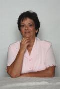 Photo of Diane Schroeder