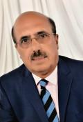 Photo of Sher Khan
