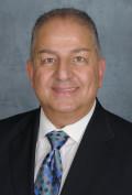 Photo of Duke Djanbatian