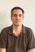 Photo of Doug Fairchild