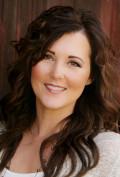 Photo of Tracy Cain