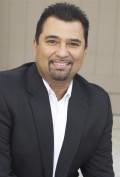 Photo of Vince Herrera