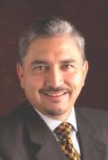 Photo of Rafael Martinez