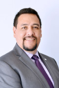 Photo of Miguel Medrano Rodriguez