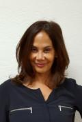 Photo of Annette Allen