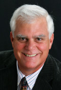 Photo of David Whitten