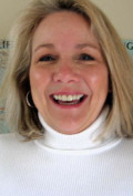Photo of Maureen Healy