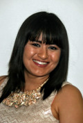 Photo of Jaqueline Rodriguez
