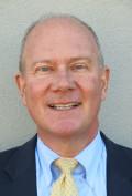 Photo of Bob Boyd
