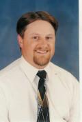Photo of Michael Boehm