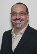 Photo of Anthony Pugliese