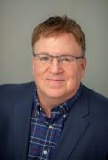 Photo of William McSpadden