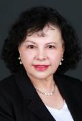 Photo of Janie Gonzales