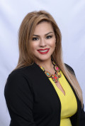 Photo of Elda Cavazos