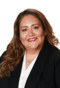 Photo of Maria Villasana